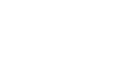 Alton Youth Symphony Logo